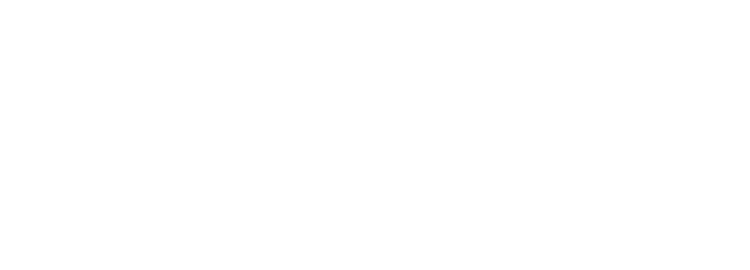 The Concierge Bureau