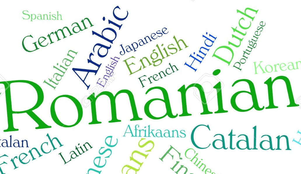 LEARN ROMANIAN –YOU WILL ENJOY THE BENEFITS