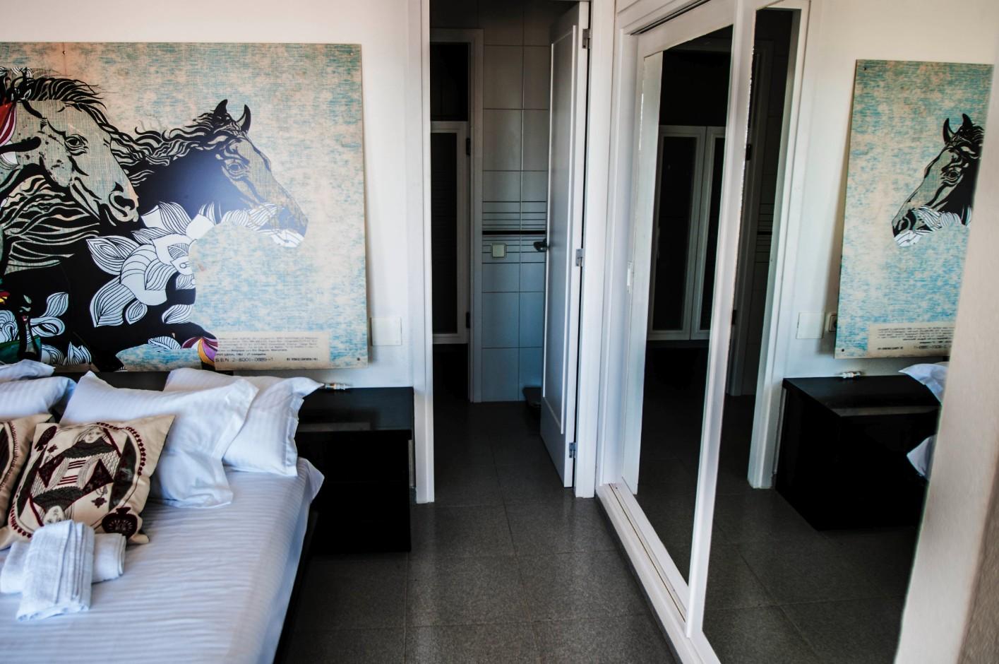 concierge - bureau - romania - bamboo - fratelli - player - le gaga - uanderful - boa - travel - bucharest - accommodation - entertainment - rent a car - flight - restaurants - events - private party